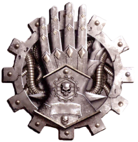 File:Iron Hands-logo.png