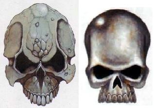 File:Iron Skulls.jpg
