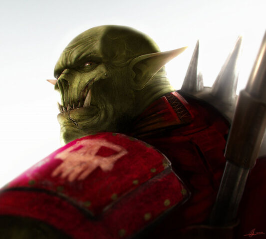 File:Ork Warrior.jpg