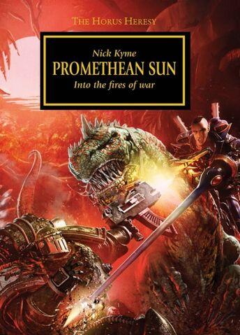 File:16a. Promethean-Sun.jpg
