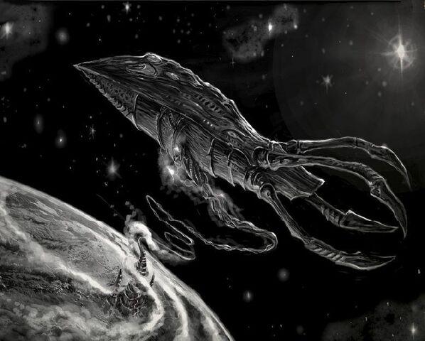 File:Narvhal Bio-Ship 2.jpg