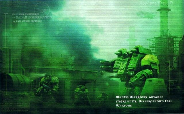 File:Mantis Warriors Bellerophon's Fall.jpg