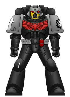 File:Iron Champions Armor.png