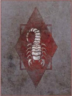 File:905th SA Cohort Ash Scorpions.png