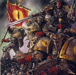 Abakhol Warrior Squad