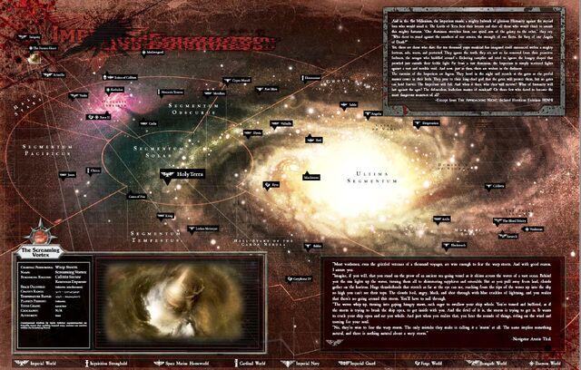 File:Screaming Vortex Location Map.jpg