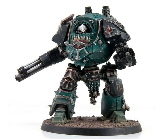 File:Sons of Horus Contemptor Dreadnought.jpg