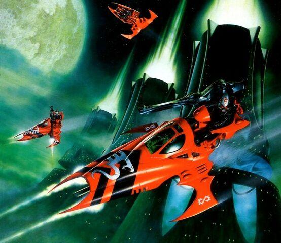 File:Eldar Vyper Eagle Pilot.jpg