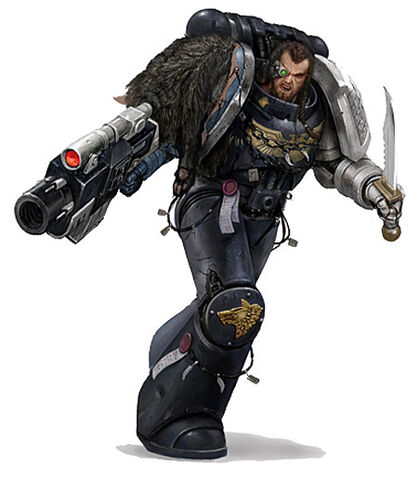 File:Deathwatch-SW.jpg