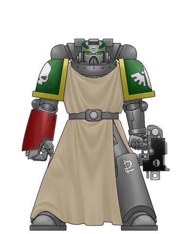 File:Knight4.jpg