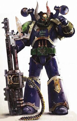 File:Alpha Legion Traitor Marine.jpg