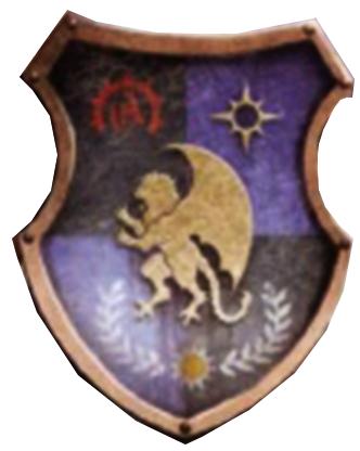 File:Cerastus Knight-Lancer Orhlacc Heraldry.png