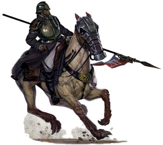 File:Death Rider cav charge.jpg
