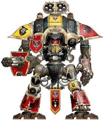 File:Knight Warden Pride of Black Crag.jpg