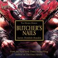 Butchers-Nails