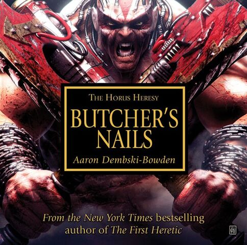 File:Butchers-Nails.jpg