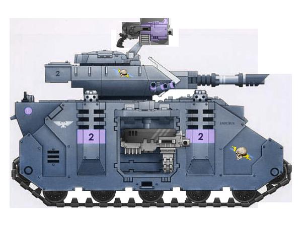 File:Injuriadores Predator Annihilator 1º Compañía.png