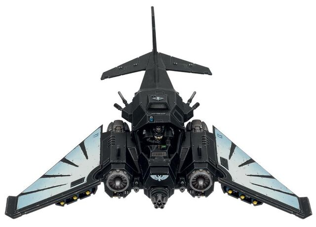 File:NephilimJetfighter001.jpg