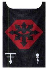 Excruciatus Banner2