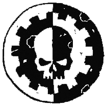 File:Adeptus Mechanicus Icon.png