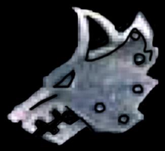 File:Egil Iron Wolf Totem2.jpg