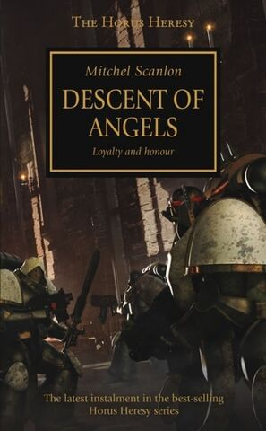 File:6. Descentofangelscover.jpg