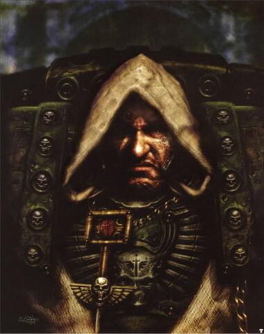 File:Interrogator-Chaplain Boreas.jpg