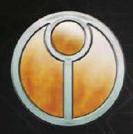 File:Tau Sept symbol 343.JPG