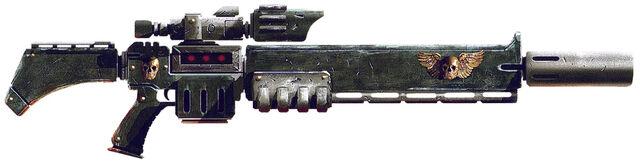 File:Exitus Rifle Updated.jpg