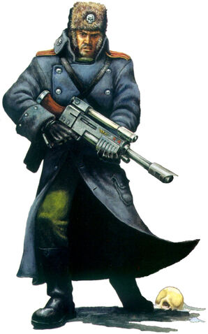 File:2266 imperial guard.valhallan.jpg