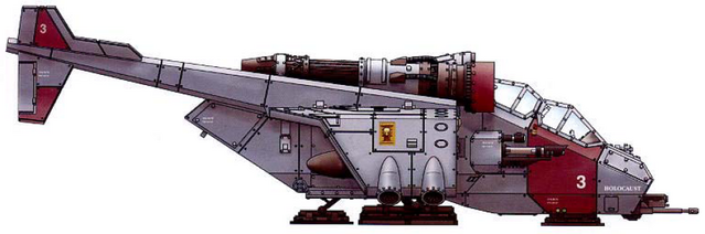 File:Valkyrie09.png