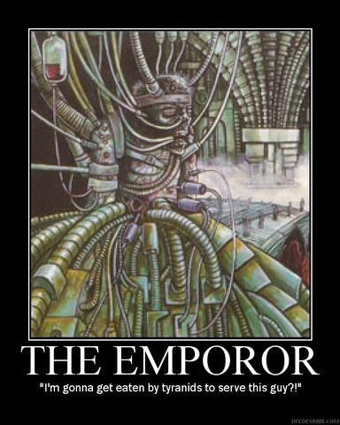 File:Imperial2.jpg
