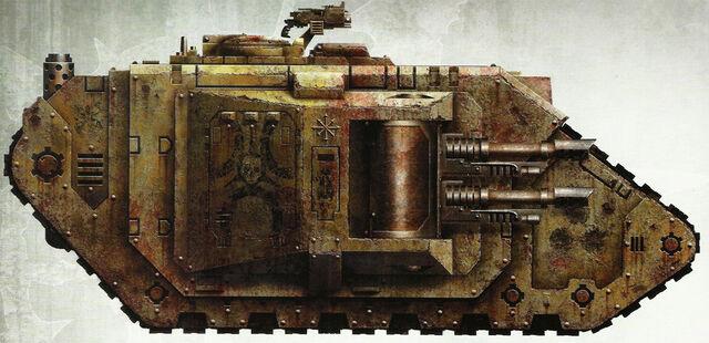 File:DG Land Raider1.jpg