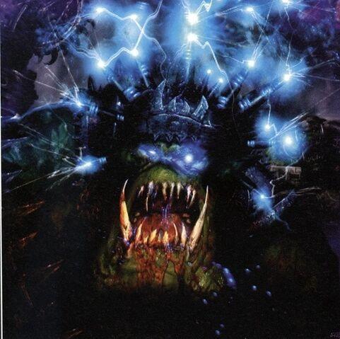 File:Azgar Brain Busta - Ork Weirdboy.jpg