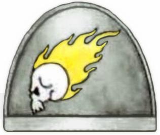 File:Imperial Harbingers Shoulder Plate.jpg
