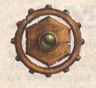 File:Princeps Seniores badge.jpg