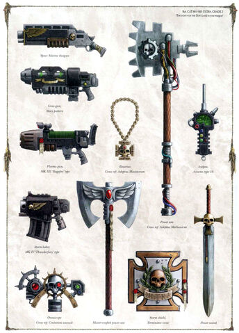 File:SM Codex SM Weapons.jpg
