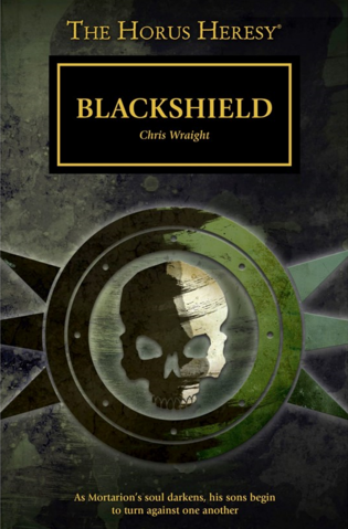 File:BlackshieldCover.png