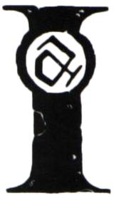 Administratum Symbol