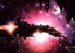 Battlefleet Cadia2