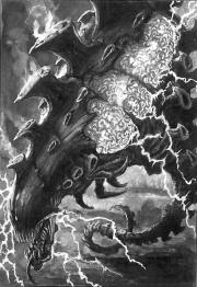 File:Doom of Malan'tai.jpg