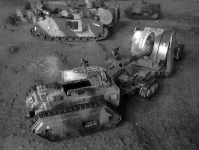 File:Trojan towing an Earthshaker Artillery Piece.png