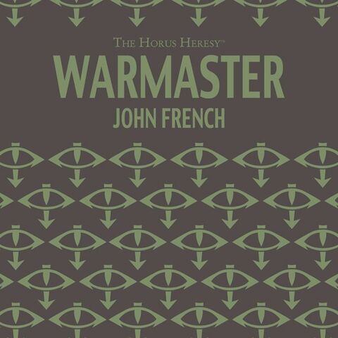 File:Warmaster00.jpg