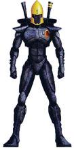 Alaitoc Guardian2