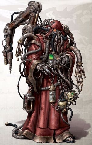 File:Techpriest2.jpg