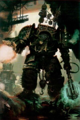 File:Chaos Terminator2.jpg