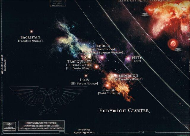 File:Endymion Cluster.jpg