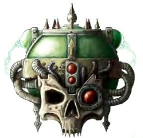 File:Nihilus Vortex Grenade.jpg