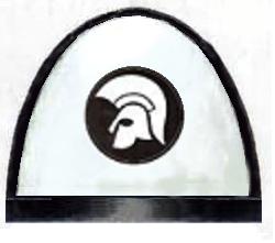 File:Black Guard Badge.png