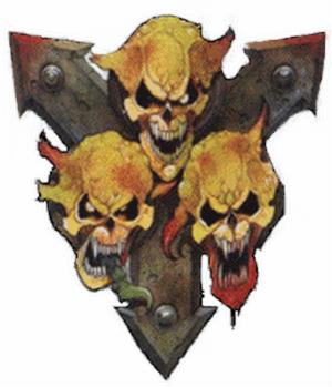 File:Deathguardlogo.png